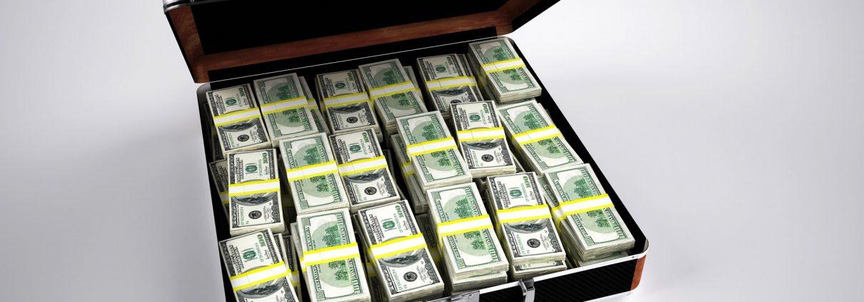 seo-marketing-zeit-ist-geld