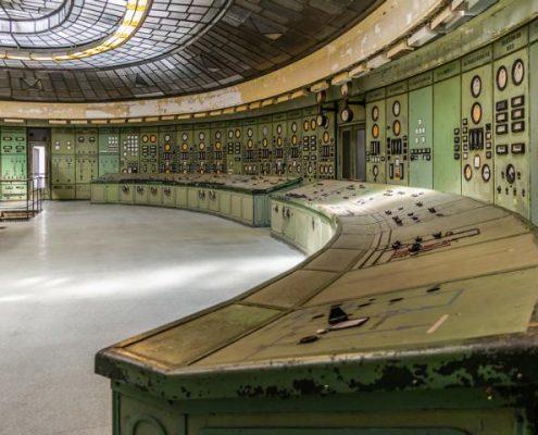 sales-tunnel-ebook-freebie-newsletter-alles-rakentenwissenschaft-die-schaltzentrale
