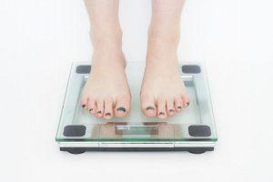 Übergewichtige fette Coaches