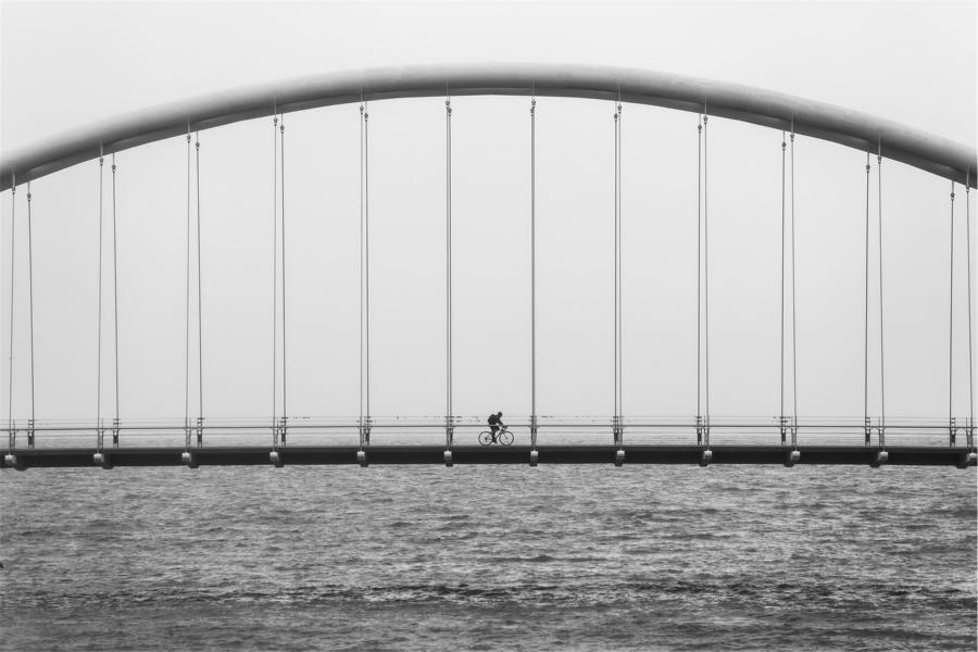 Die Brücke zum SEO Marketing für Coaches