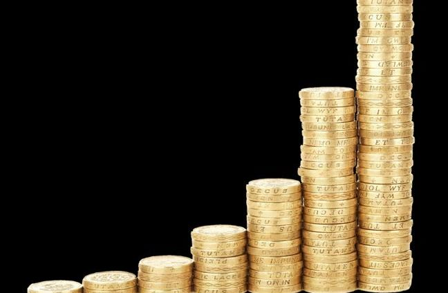 Investition statt Ausgabe - Verkaufscoaching