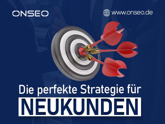 Branding für Finanzdienstleister, mit gezielten Kampagnen Neukunden gewinnen